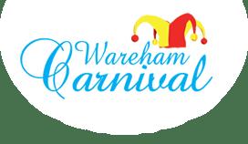 Wareham Carnival