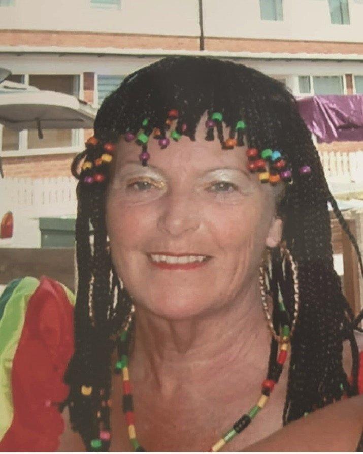 Jill Elliott 6